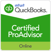 QuickBooks-ProAdvisor-Salt-Lake-City