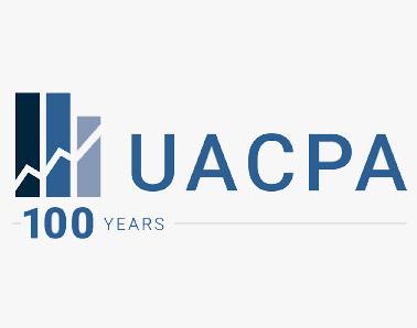 Uath-CPA