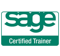 sage-certified-trainer-Salt-Lake-City