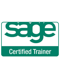sagecertifiedtrainergreenrd