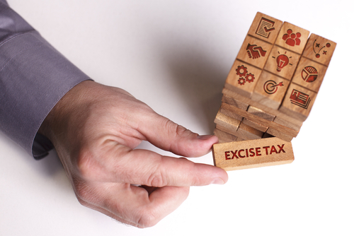 Paying the Price for Vice: The Evolving Landscape of Excise Taxes in America